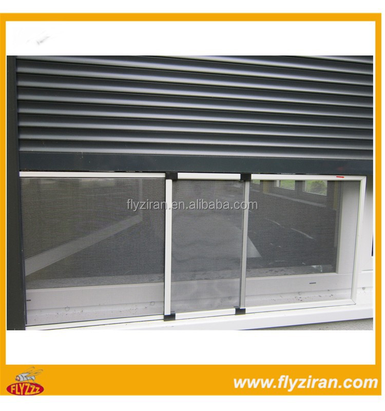 List manufacturers of aluminum screen printing frames for Aluminium window frame manufacturers