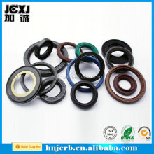 Industry use NBR/Viton standard nonstandard TC oil seal