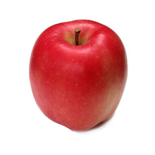 China fresh chinese fuji apple