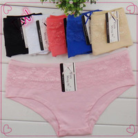 OEM service bamboo underwear new design good quality Anti-Bacterial rubber panties for adults female sex panties