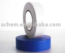high temperature insulating tape UL CSA certified