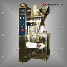 VFH-P320 Vertical Form Fill and Seal Powder Packing Machine