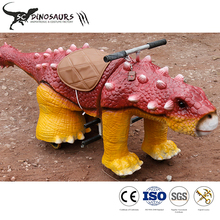 Kids toys hot-sale interactive electric plastic animal toy dragon game giant walking dinosaur egg toys