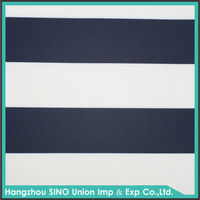 Polyester matetrial waterproof canvas cloth for ducting