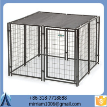 Pet product waterroof and Eco-friendly pet house/ Special dog carrier/kennel/crate/ cage/run