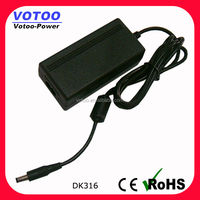 8.5v ac adapter for Video Games ps2 70000 Series