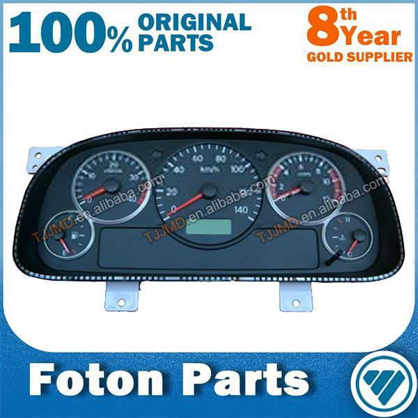 Foton Midi super quality foton body parts