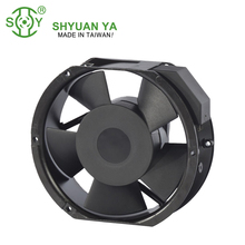 specif For Laser Engraver 220VAC Exhaust Fan