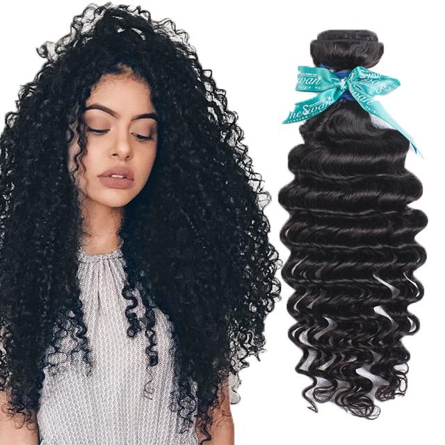 Peruvian hair bundle special deals atlanta 613 hair bundle
