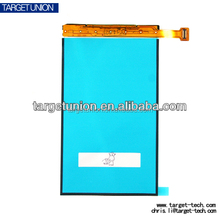 For Nokia Lumia 520 LCD Display Touch Digitizer Screen Assembly Original