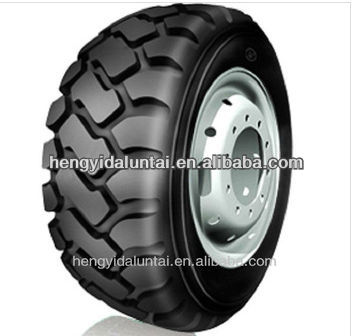 high performance ort tyres 17.5-25 from China