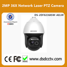 High-end Hikvision DS-2DF8236I5W-AEL Auto Tracking PTZ IP Camera 2MP with 36X Optical Zoom
