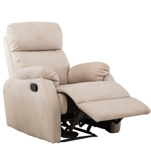 Electric Leather Nitaly Furniture Sofa Recliner
