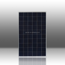 Cheap 250W bangladesh Solar Panel price China pv supplier