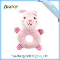 plush animal for promotion plush toy soft toy stuffed turtle