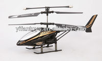 Toys Hot Sales Mini 2CH RC Helicopter with Light &Lowest Price&Best Gift HX713
