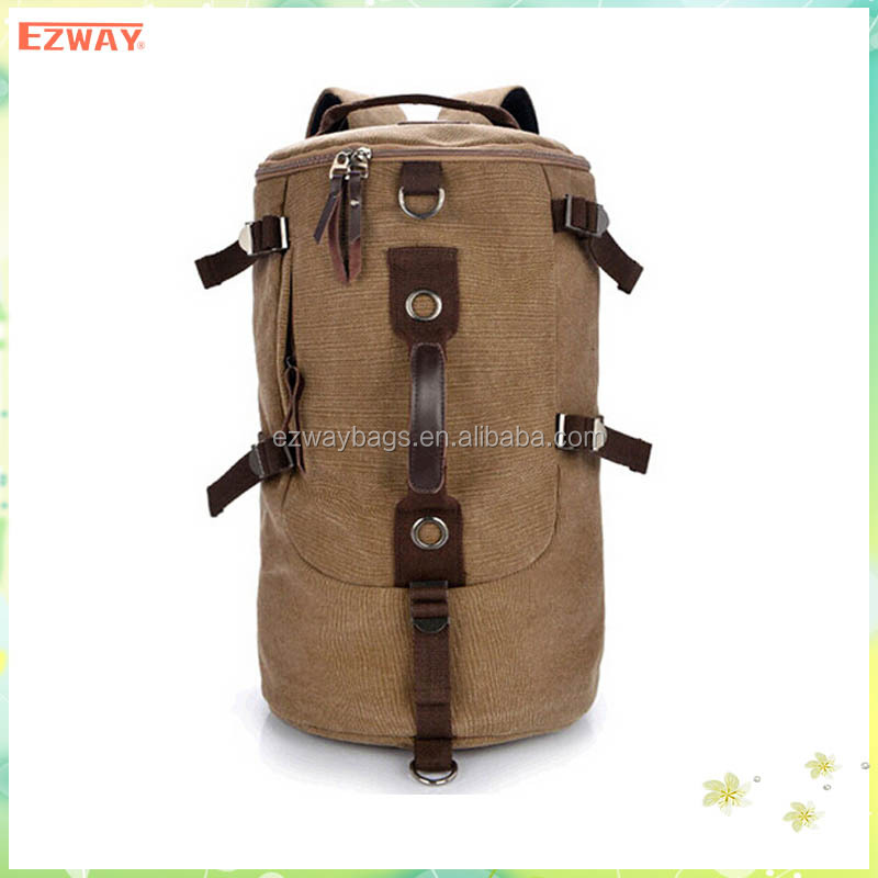 China Factory Direct Sale Fashion New Travelling Bag Luggage