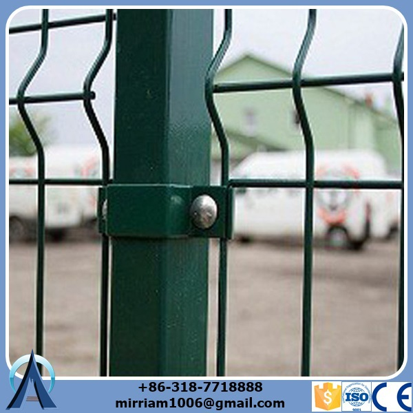 High quality 50*50mm temporary portable dog fence/outdoor temporary dog fence/ australia temporary fence