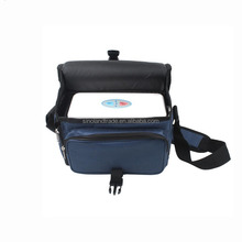 CE ISO mini battery portable oxygen concentrator