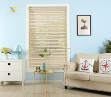 Blackout 100% Polyester window roller blinds