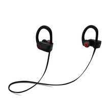 RU9 New Released Private Model wireless headphones bluetooth headset waterproof IPX7