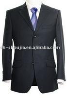 business suit MS001-001 (23)