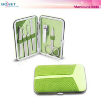BMS0131 Professional Manicure and Pedicure Set