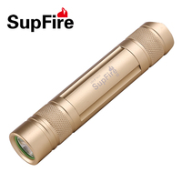 Rechargeable led emergency light portable camping lantern