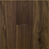 American Walnut engineered wood flooring----