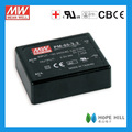 MEANWELL PM-05-3.3 Output Switching Power Supply led driver UL listed regulator
