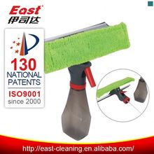DURABLE mini window squeegee