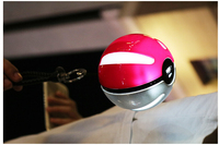 2016 New Products Pokemon Go 10000mah Wholesale Power Bank Charge for Promotional Gift