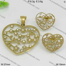 New Model Jewellery Bling HONGKONG JEWELRY SHOWcheap jewlery set