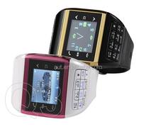 Q3 cheap watch phone with Keypad