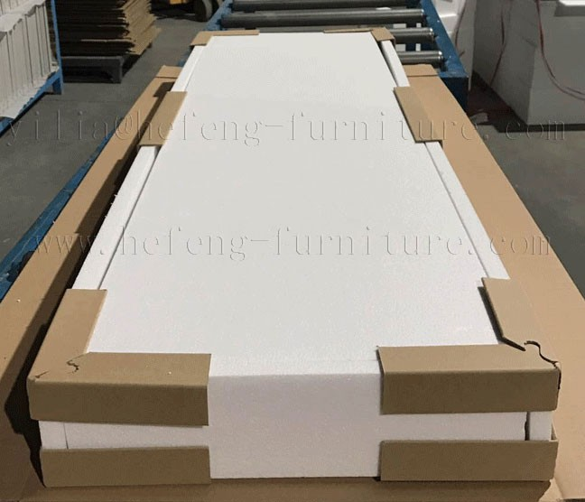Mail Order Packing JF-C034 Filing Cabinet from Luoyang
