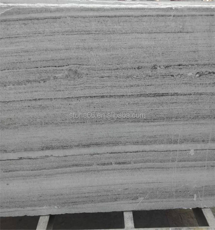 Grade AAA 305x305mm bianco perlino marble in guangzhou furniture market