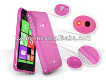 for Nokia Lumia 625 cellphone cases manufacturers, silicone cellphone case for nokia lumia 625