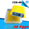 /product-detail/farm-mini-poultry-egg-incubator-incubator-in-kerala-for-sale-60452718087.html
