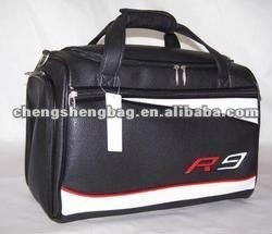 OEM golf clothes bag