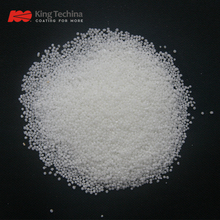 Top quality 27% animal feed additive for improving productivity microencapsulated cysteamine hcl