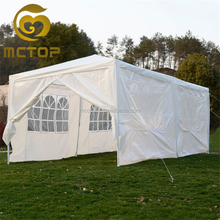 Outdoor cheap wedding church tent high quality white used party tents for sale