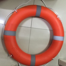 High quality swimming pool saving equipment life Ring buoy lifebuoy