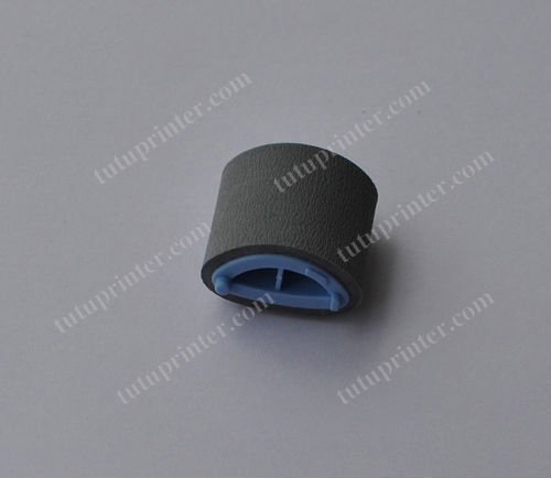 For Hp 1100/3200 pick up roller