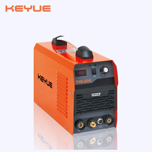 inverter DC arc force ws-200 inverter welding machine
