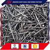 Wholesale China Supplies Bright Shining Large Concrete Steel Nails