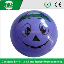 Top grade new design high quality plastic ball hollow media