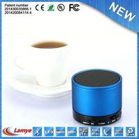 usb channel multimedia mini speaker
