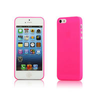 Hard Protective Back Cover For Iphone5 Case,Hard Case For Iphone5,Cell Phone Accessor