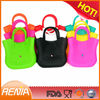 RENJIA import fashion handbags fashion student handbags fashion latest ladies handbags