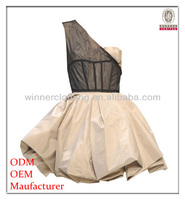 OEM gament manufacture direct all types dress size
